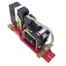 Contactor 8503-HFO-3 Square D 115/120VDC 150A 1NC 8503HFO-3