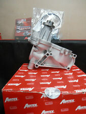 AUDI A6 1.8,  B4 CABRIOLET 1.8, VW Passat 1.8  Water Pump 96 to 2005 Coolant New