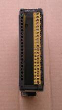 SCHNEIDER AEG  MODICON TSX COMPACT DAP210/AS-BDAP-210 OUTPUT MODULE