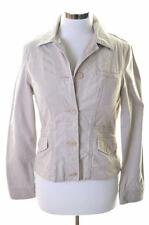 Monsoon Cotton Coats & Jackets for Women