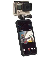 Polar Pro Filters GoPro iPhone 6 Mount-Includes extra iPhone6 case