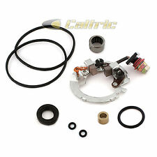 Starter Repair Kit Fits Honda 400 TRX400FW FourTrax Foreman 4x4 1995-2003