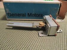 NOS 1966-67 Buick A/C control switch
