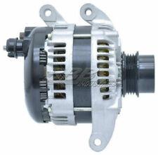 BBB Industries 11664 Remanufactured Alternator