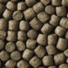 High Protein koi & pond fish food 6mm floating grower pellets 1kg