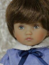 Diana Effner... boneka... cederic... única