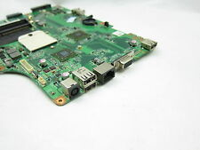 for Dell Inspiron M5030 AMD Motherboard 03PDDV CN-03PDDV Tested OK