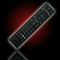 Universal Replacement Remote Control For LG LCD LED HDTV Smart TV FadFT