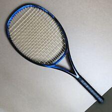 New listing YONEX EZONE 98 Plus Tennis Racquet - 4 1/4 Grip - 305g - Excellent Condition