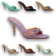REPLAY VISSIA RP614 PUMPS - High Heels - Damen Schuhe - Gr. 36 - 41
