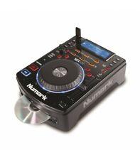 NUMARK NDX500 LETTORE CDJ USB MP3 CONTROLLER MIDI