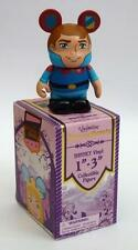 Sleeping Beauty Prince Phillip Walt Disney Vinylmation Theme Park Figure