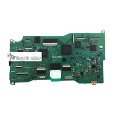 BW D500 Mainboard Motherboard Camera Replacement Parts For Nikon