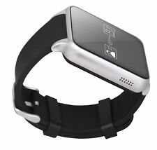Waterproof GT88 NFC Bluetooth Smart Watch Phone Mate For iphone Sumsung Android
