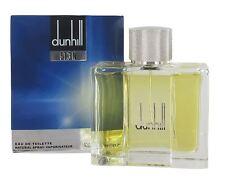 Dunhill 51.3 N 100ml Eau de Toilette Spray for Men - New