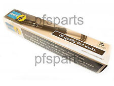 MERCEDES (W164) ML 2005-onwards BILSTEIN B4 POSTERIORI Airmatic Ammortizzatore Sinistro o Destro