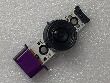 Samsung UN55F6350 UN46F6350 Joystick-Power Button-IR Sensor A26401L BN96-26401L