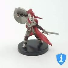 Gray Maiden - Shattered Star #21 Pathfinder Battles D&D Miniature