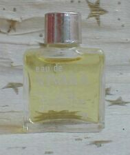 Miniatur EAU DE VIVARA von Emilio Pucci
