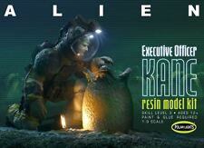 Alien Kane Figure with Egg - 1/9th Scale Figures - SOLD OUT - Polar Lights