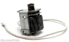 A904 TF6 904 30RH 31RH 32RH 1 Wire Lock Up Solenoid TCC OEM Mopar New LU 999 9o4