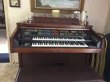 Yamaha Electone FX-10 electric organ / In great condition/ One owner/ make offer
