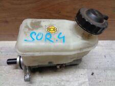 KIA Sorento I 2,5 D Hauptbremszylinder (4)