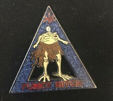 Phish-Funky Bitch pin Star Wars Limited Edition Sold Out