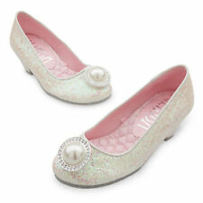 Disney NWT Glinda Wizard Of Oz The Great And Powerful costume shoes 13/1 13 1