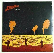 "Trojka – ""Tre Ut"" –  FACTORY SEALED - 2019 -  Appollon – 12"" Jazz Fusion LP"