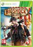 Xbox 360 - BioShock Infinite **New & Sealed** Xbox One Compatible - UK Stock