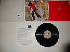 Chuck Mangione Fun & Games A&M SP-3715 Analog 1st 1980 EXC Ultrasonic CLEAN