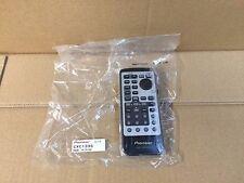 Pioneer Auto Radio Stereo Remote Control COMANDANTE Cxx1336 DVD dvh modelli