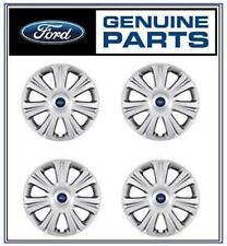 Genuine Ford Mondeo Wheel Trims 16 Inch Set of 4 new