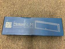 Martin Logan Motion -SLM On Wall Speaker