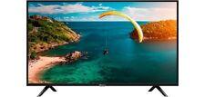 Hisense TV 40 Pollici Televisore LED Full HD H40B5120 Serie B5000 ITA
