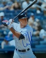 Aaron Judge Autographed Signed 8x10 Photo ( Yankees ) REPRINT