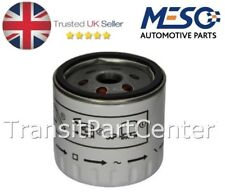 OIL FILTER O.E. QUALITY FOR FORD TRANSIT CONNECT 1.8 DIESEL 2002-2013