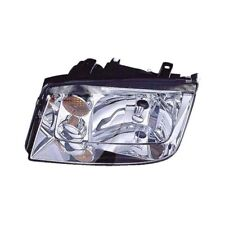 for 2003 2004 2005 Volkswagen Jetta LH Driver Left Headlamp Headlight 03 04 05