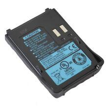 PB-42L 2000mAh Li-Ion Battery for KENWOOD TH-F6 TH-F6A TH-F6E TH-F7 TH-F7A Radio