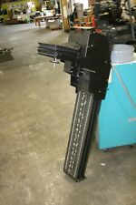 Beseler 45V-XL Enlarger chassis