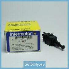 Intermotor 51723 Interrupteur des feux de freins