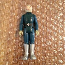 Star Wars Vintage BLUE SNAGGLETOOTH Sears! Cantina! Exclusive! 1978