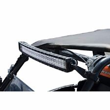 "Tusk Curved LED Light Bar Kit 30"" YAMAHA RHINO 450 660 700 2004-2013"