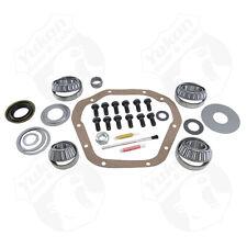 Yukon Gear YKD60-R Yukon Master Overhaul Kit For Dana 60 & 61 Rear Differential