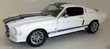 Voitures, camions et fourgons miniatures Greenlight pour Shelby 1:18