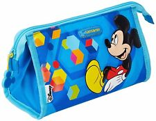 Mickey Mouse Toiletry bag by Samsonite