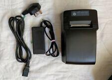 Jolimark TP510UB High Speed Bluetooth USB Thermal Receipt Printer PSU NO USB ✨✨