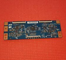 "LVDS BOARD FOR SAMSUNG UE46F5300 46"" LED TV 50T11-C02 5546T24C07"