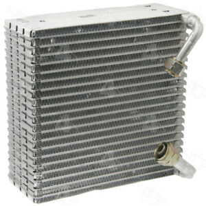 A/C Evaporator Core 4 Seasons 54724